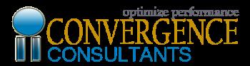 iiConvergence_logo